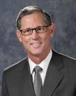 Image of Jim Barber