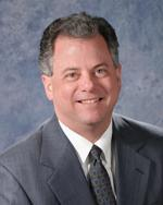 Image of Scott Twomey