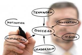 Image of Endorsed Business Partner Benefits