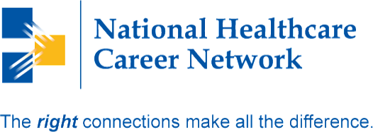 Image of National Healthcare Career Network