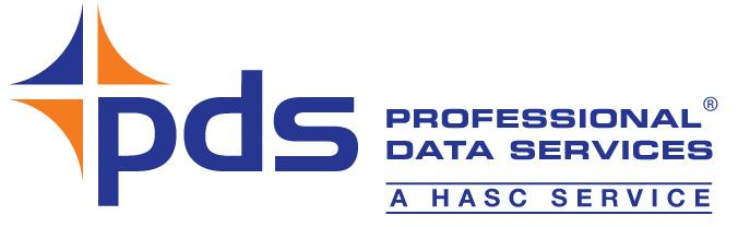 Image of Professional Data Services